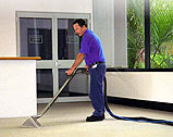 commercial_carpetcleaning